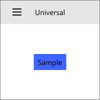 share/qtcreator/templates/wizards/qtquickstyleicons/universal-light@2x.png