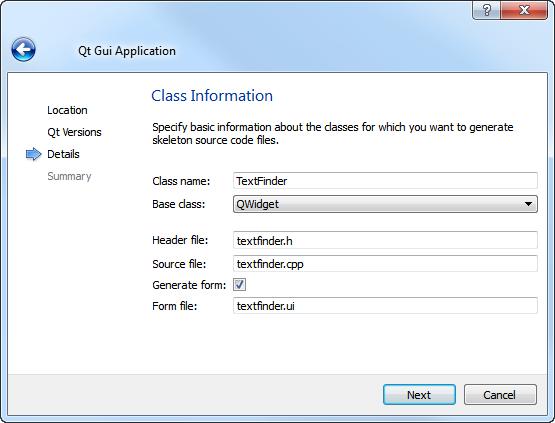 doc/images/qtcreator-class-info.png