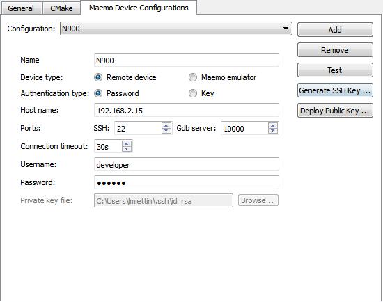 doc/images/qtcreator-screenshot-devconf.png