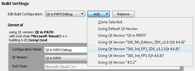 doc/images/qtcreator-symbian-add-buildconfiguration.png