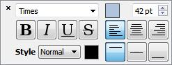 doc/images/qml-toolbar-text.png