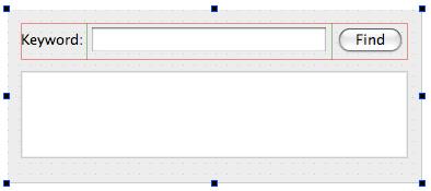 doc/images/qtcreator-textfinder-ui.png