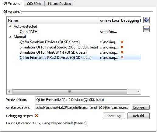 doc/images/qtcreator-screenshot-toolchain.png