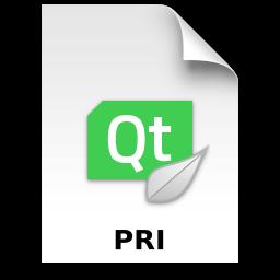 src/app/qtcreator.xcassets/prifile.iconset/icon_128x128@2x.png