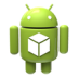 src/plugins/android/images/QtAndroid.png