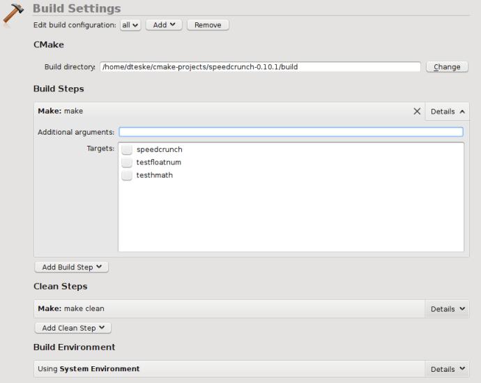 doc/images/qtcreator-cmake-build-settings.png