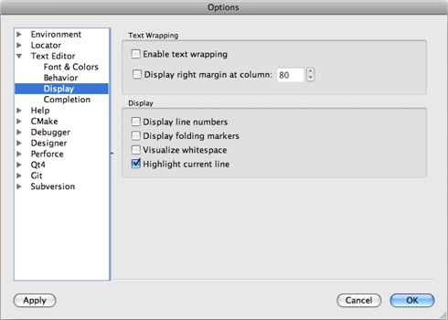 doc/qtcreator-texteditor-display.png