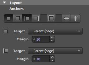 doc/images/qmldesigner-tutorial-topleftrect-layout.png