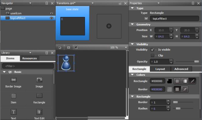 doc/images/qmldesigner-tutorial-topleftrect.png