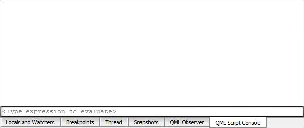 doc/images/qml-script-console.png