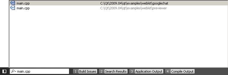 doc/images/qtcreator-locator-open.png