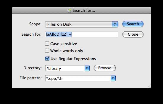 doc/qtcreator-find-in-files.png