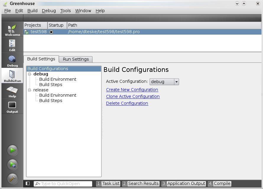 doc/qtcreator-buildsettings.png