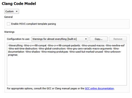 doc/images/qtcreator-clang-code-model-build-settings.png