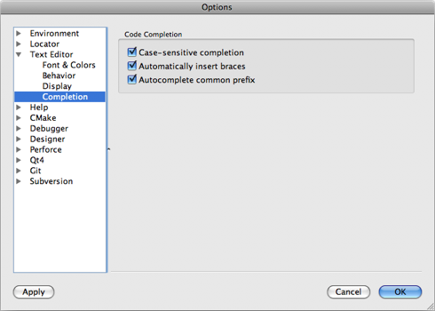 doc/images/qtcreator-texteditor-completion.png