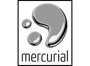 share/qtcreator/templates/wizards/projects/vcs/mercurial/icon@2x.png