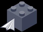 share/qtcreator/templates/wizards/qtquick2-extension/lib@2x.png