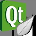 src/plugins/coreplugin/images/qtcreator_logo_128.png