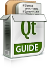 doc/pluginhowto/templates/images/qt_guide.png