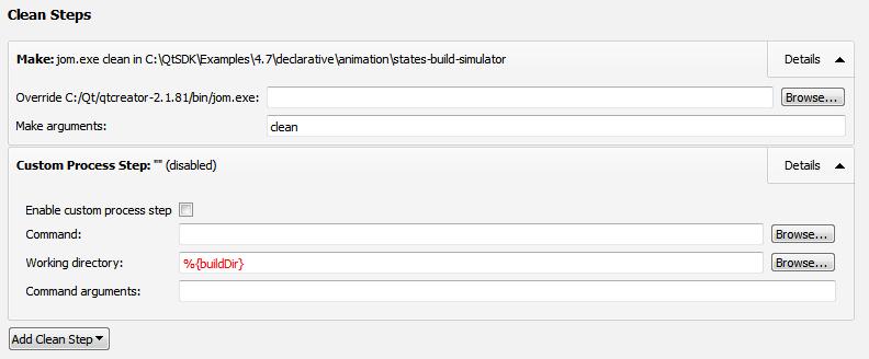 doc/images/qtcreator-clean-steps.png