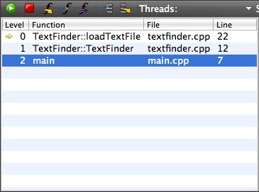 doc/qtcreator-debug-stack.png
