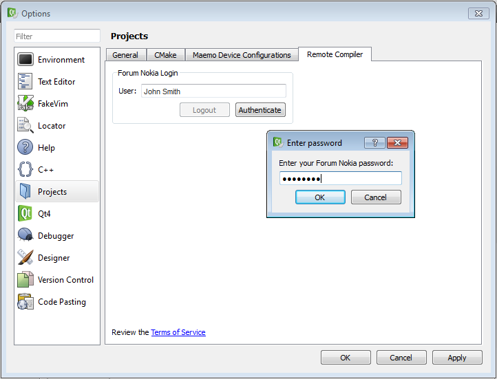 doc/images/remotecompiler-fn-logon.png
