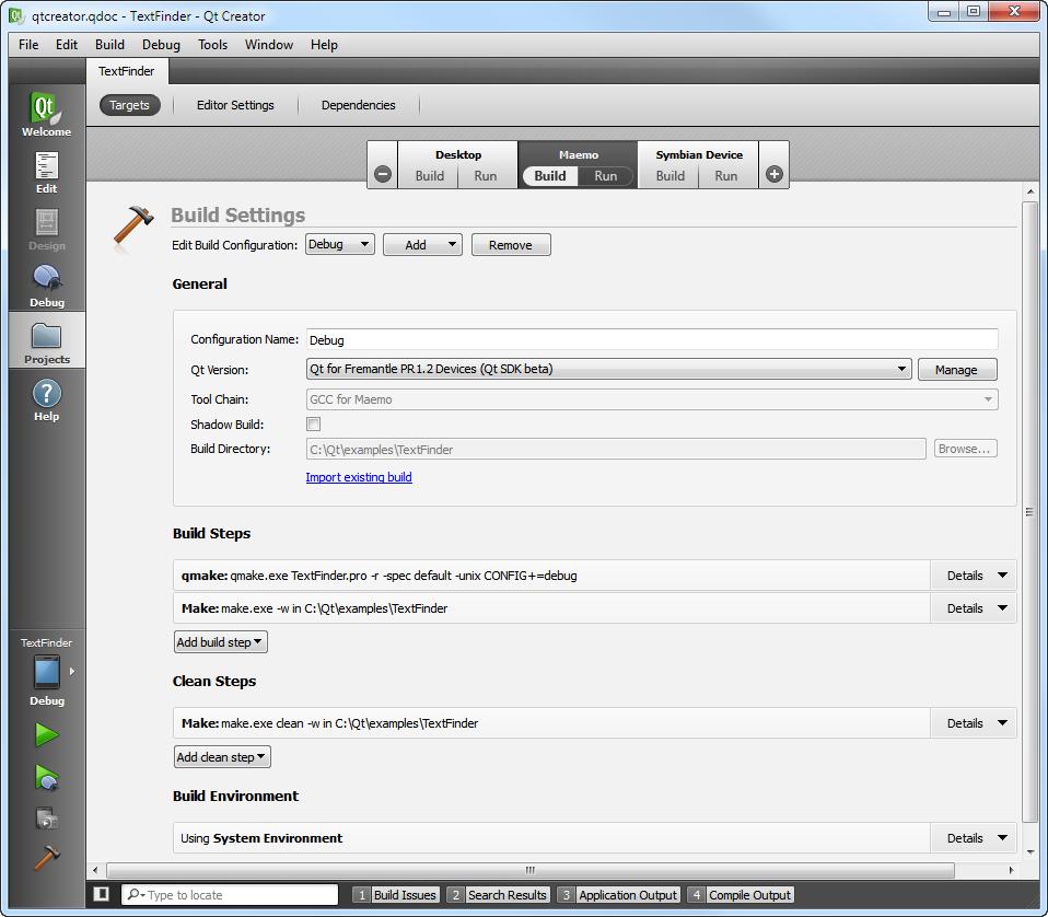 doc/images/qtcreator-screenshot-build-settings.png