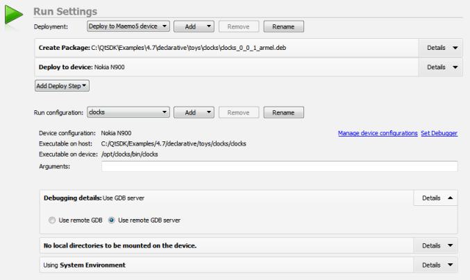 doc/images/qtcreator-screenshot-run-settings-maemo.png