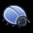 src/plugins/debugger/images/mode_debug@2x.png