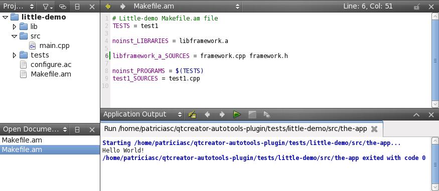 doc/images/qtcreator-autotools-buildrun.png
