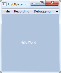 doc/images/qmldesigner-helloworld-edited.png