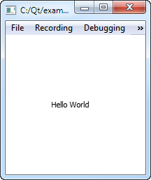 doc/images/qmldesigner-helloworld.png
