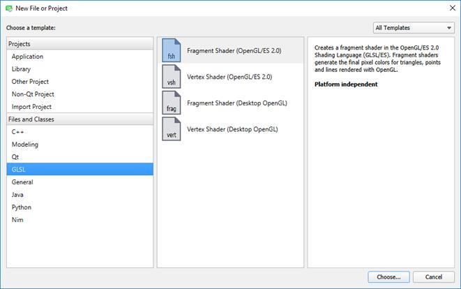 doc/images/qtcreator-new-opengl-file.png