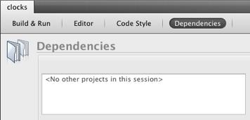 doc/images/qtcreator-build-dependencies.png