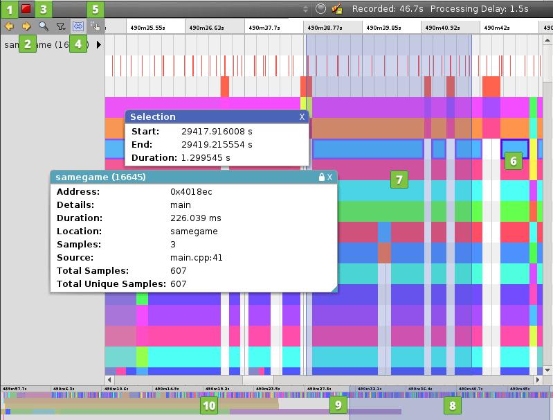 doc/images/cpu-usage-analyzer.png