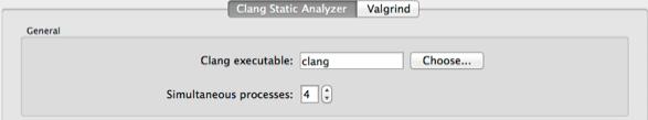 doc/images/qtcreator-clang-static-analyzer-options.png