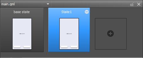 doc/images/qmldesigner-states.png