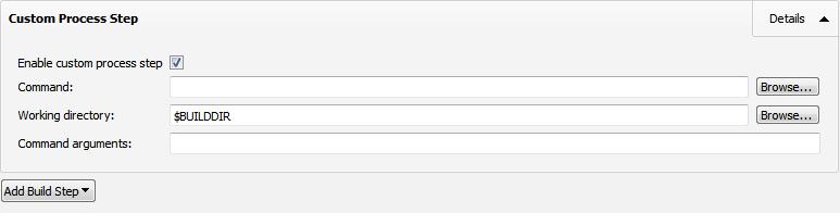 doc/images/qtcreator-build-steps-custom.png