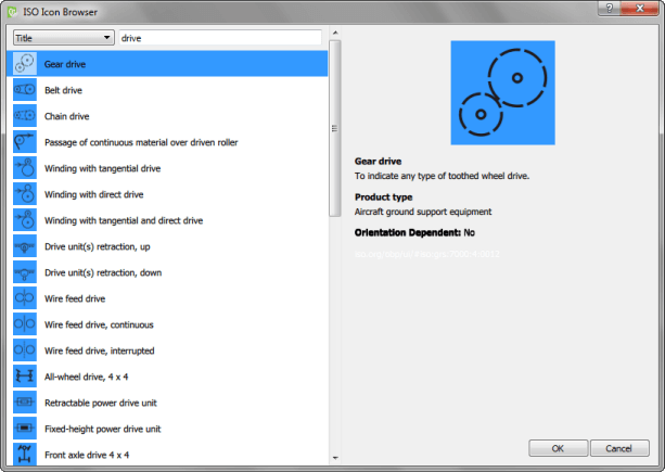 doc/images/qtcreator-iso-icon-browser.png