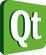 doc/examples/transitions/qt-logo.png