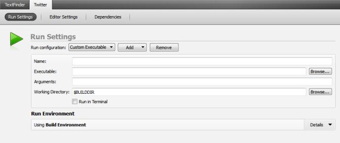 doc/images/qmldesigner-run-custom-exe.png
