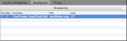 doc/qtcreator-setting-breakpoint2.png