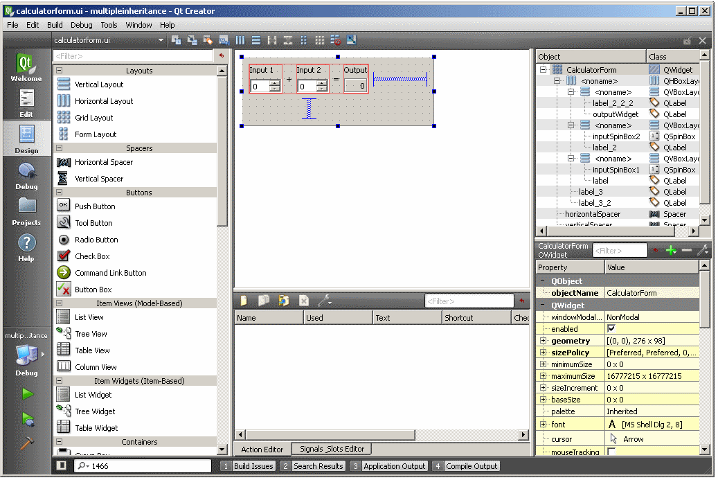 doc/images/qtcreator-formedit.png