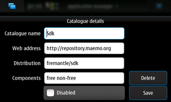 doc/images/qtcreator-app-manager-sdk-screenshot.png