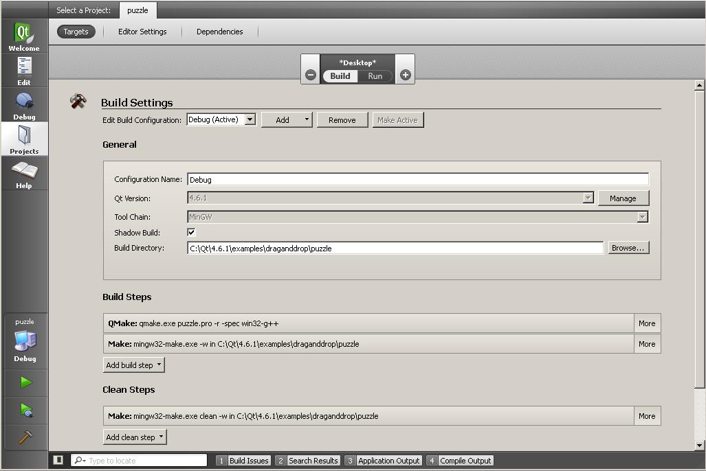 doc/images/qtcreator-projectpane.png