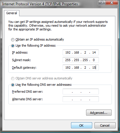doc/images/qtcreator-win-usb-network3.png
