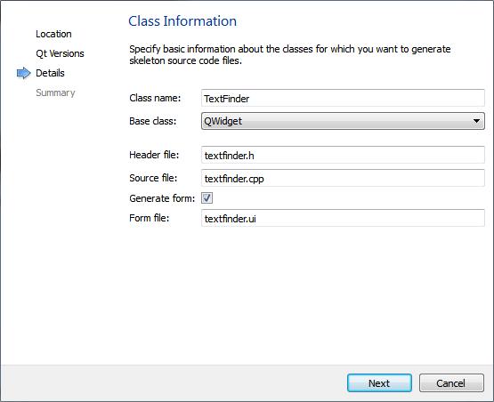 doc/images/qtcreator-class-info-qt-gui.png