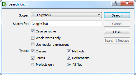 doc/images/qtcreator-search-cpp-symbols.png