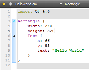 doc/images/qmldesigner-helloworld-screen-size.png