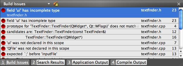 doc/qtcreator-build-issues.png